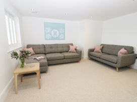 Chine Cottage - Whitby & North Yorkshire - 966463 - thumbnail photo 2