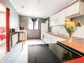 Torkeld Holiday Cottage - Scottish Lowlands - 966466 - thumbnail photo 4