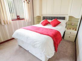 Torkeld Holiday Cottage - Scottish Lowlands - 966466 - thumbnail photo 6