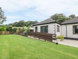 Torkeld Holiday Cottage - Scottish Lowlands - 966466 - thumbnail photo 1