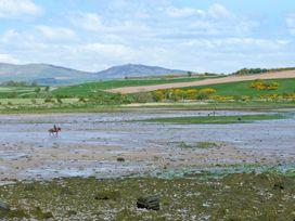 Torkeld Holiday Cottage - Scottish Lowlands - 966466 - thumbnail photo 10