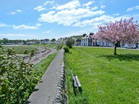 Torkeld Holiday Cottage - Scottish Lowlands - 966466 - thumbnail photo 8