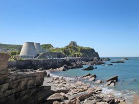 Oceans Side - Devon - 966468 - thumbnail photo 20