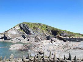 Oceans Side - Devon - 966468 - thumbnail photo 21