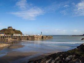 Oceans Side - Devon - 966468 - thumbnail photo 22