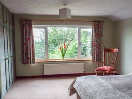 Pippins - Cotswolds - 966511 - thumbnail photo 10