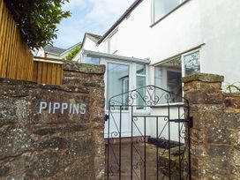 Pippins - Cotswolds - 966511 - thumbnail photo 23