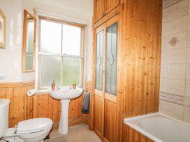 Kirkbank Cottage - Lake District - 966514 - thumbnail photo 16