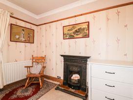 Kirkbank Cottage - Lake District - 966514 - thumbnail photo 14
