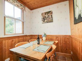 Kirkbank Cottage - Lake District - 966514 - thumbnail photo 6