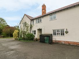 2 bedroom Cottage for rent in Halstead