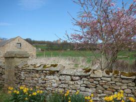 Barn Cottage - Yorkshire Dales - 966542 - thumbnail photo 22