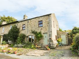 Barn Cottage - Yorkshire Dales - 966542 - thumbnail photo 1