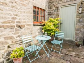 Barn Cottage - Yorkshire Dales - 966542 - thumbnail photo 17