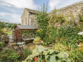 Barn Cottage - Yorkshire Dales - 966542 - thumbnail photo 19