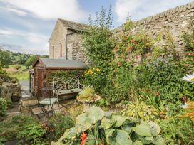 Barn Cottage - Yorkshire Dales - 966542 - thumbnail photo 18