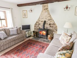 Barn Cottage - Yorkshire Dales - 966542 - thumbnail photo 2