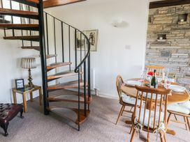 Barn Cottage - Yorkshire Dales - 966542 - thumbnail photo 4
