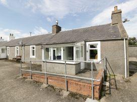 3 Kirminnoch Cottages - Scottish Lowlands - 966572 - thumbnail photo 12