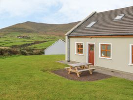 Number 8 - County Kerry - 966612 - thumbnail photo 33
