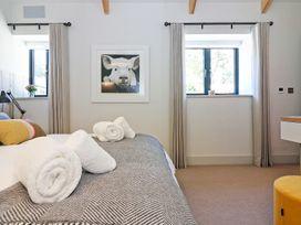 Pig House, Boskensoe Barns - Cornwall - 966634 - thumbnail photo 13