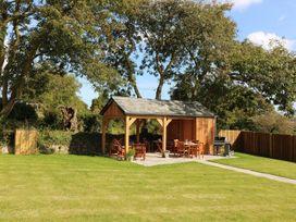 Pig House, Boskensoe Barns - Cornwall - 966634 - thumbnail photo 16