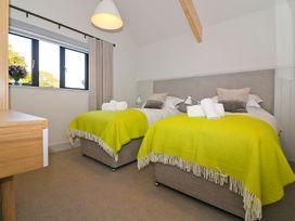 Pig House, Boskensoe Barns - Cornwall - 966634 - thumbnail photo 18