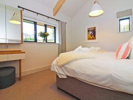 Pig House, Boskensoe Barns - Cornwall - 966634 - thumbnail photo 19