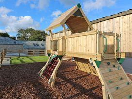 Pig House, Boskensoe Barns - Cornwall - 966634 - thumbnail photo 32