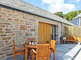 The Stable, Boskensoe Barns - Cornwall - 966635 - thumbnail photo 2