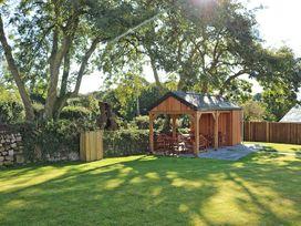The Stable, Boskensoe Barns - Cornwall - 966635 - thumbnail photo 11