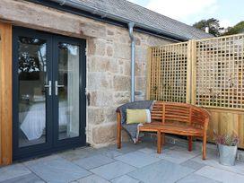 The Stable, Boskensoe Barns - Cornwall - 966635 - thumbnail photo 26