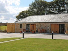 The Stable, Boskensoe Barns - Cornwall - 966635 - thumbnail photo 27