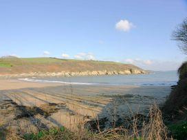 The Stable, Boskensoe Barns - Cornwall - 966635 - thumbnail photo 28