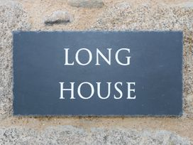 Long House, Boskensoe Barns - Cornwall - 966636 - thumbnail photo 9