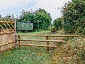 Hunstone Barn - Devon - 966642 - thumbnail photo 16