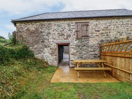 Hunstone Barn - Devon - 966642 - thumbnail photo 17