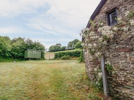 Hunstone Barn - Devon - 966642 - thumbnail photo 18