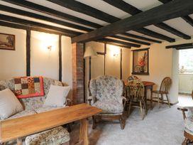 Mrs Dale's Cottage - Norfolk - 966684 - thumbnail photo 5