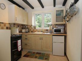 Mrs Dale's Cottage - Norfolk - 966684 - thumbnail photo 6