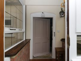Mrs Dale's Cottage - Norfolk - 966684 - thumbnail photo 7