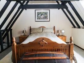 Mrs Dale's Cottage - Norfolk - 966684 - thumbnail photo 9