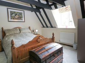 Mrs Dale's Cottage - Norfolk - 966684 - thumbnail photo 11