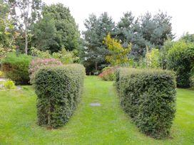 Mrs Dale's Cottage - Norfolk - 966684 - thumbnail photo 14