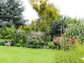 Mrs Dale's Cottage - Norfolk - 966684 - thumbnail photo 15
