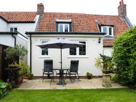 Mrs Dale's Cottage - Norfolk - 966684 - thumbnail photo 3