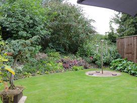 Mrs Dale's Cottage - Norfolk - 966684 - thumbnail photo 18