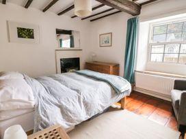 Winn Cottage - Yorkshire Dales - 966698 - thumbnail photo 6
