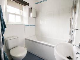 Winn Cottage - Yorkshire Dales - 966698 - thumbnail photo 8