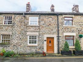 Winn Cottage - Yorkshire Dales - 966698 - thumbnail photo 1